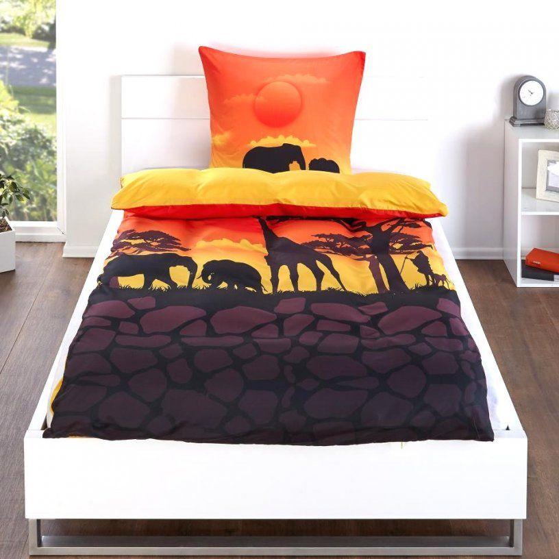 Attraktive Inspiration Afrika Bettwäsche Und Herrliche Microfaser von Bettwäsche Afrika Design Bild