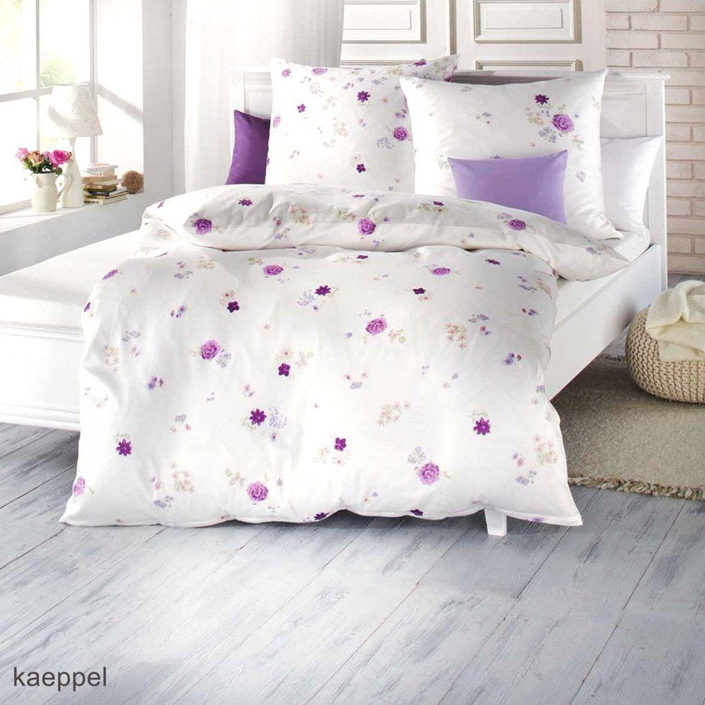 Attraktive Inspiration Bettwäsche Online Kaufen Und Intelligente von Mann Mobilia Bettwäsche Photo