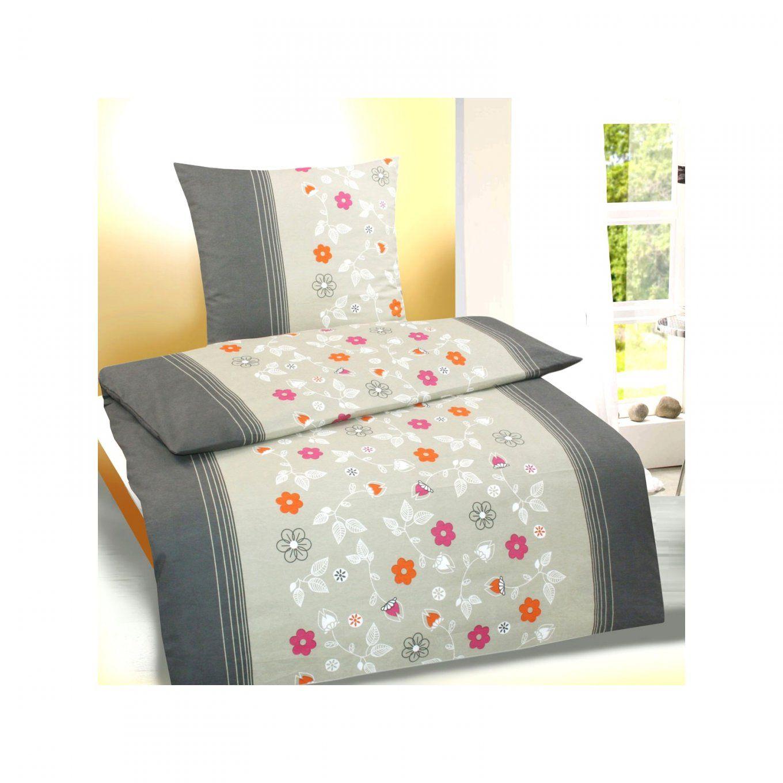 g nstige biber bettw sche 4 teilig haus design ideen. Black Bedroom Furniture Sets. Home Design Ideas