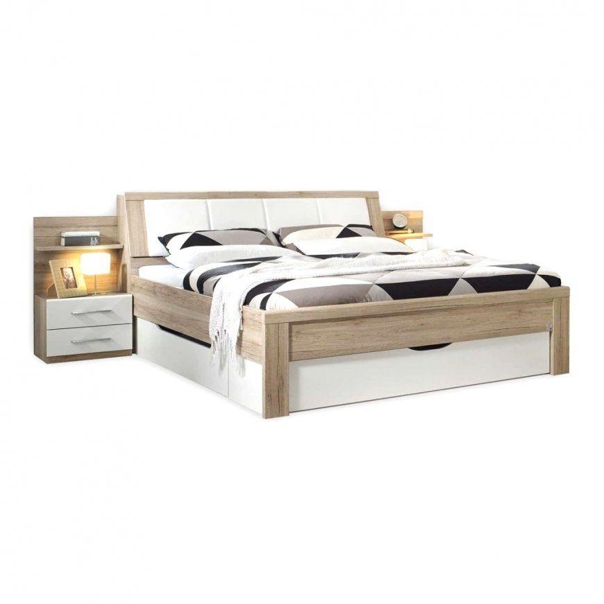 Attraktive Inspiration Roller Betten Mit Bettkasten Und Günstige von Roller Betten Mit Bettkasten Photo