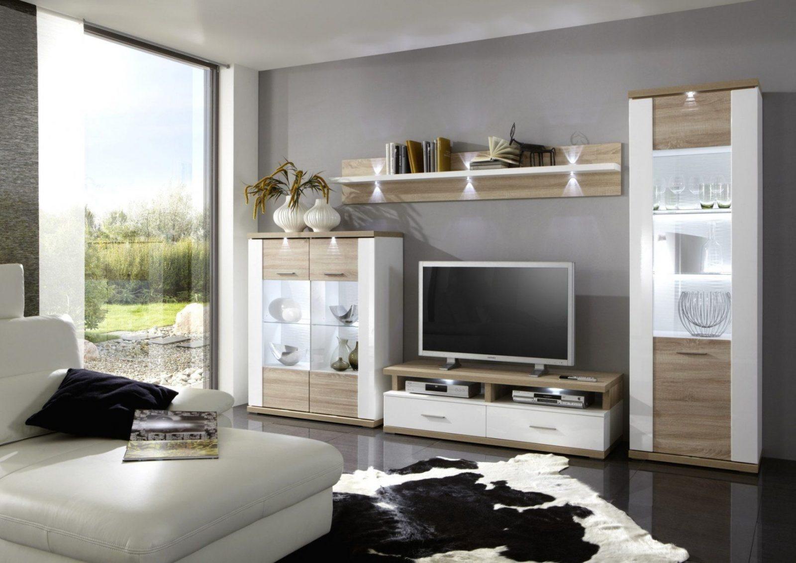 Attraktive Inspiration Welche Wandfarbe Passt Zu Braunen Möbeln Und von Wandfarbe Zu Braunen Möbeln Bild