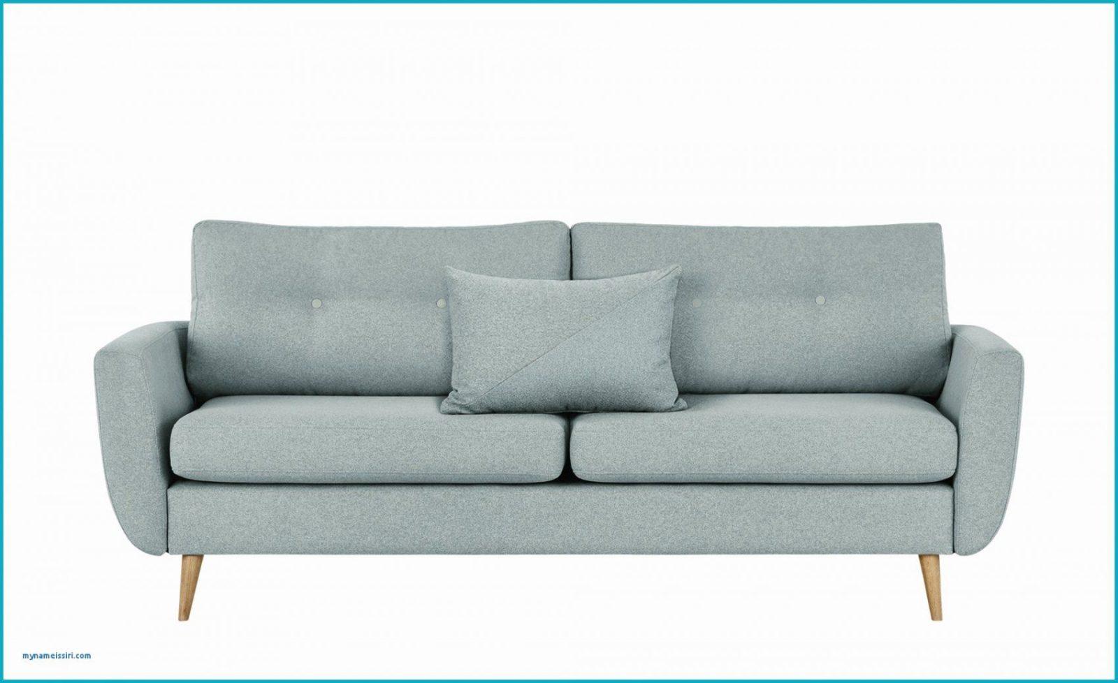 wohnwand auf raten trotz schufa haus design ideen. Black Bedroom Furniture Sets. Home Design Ideas
