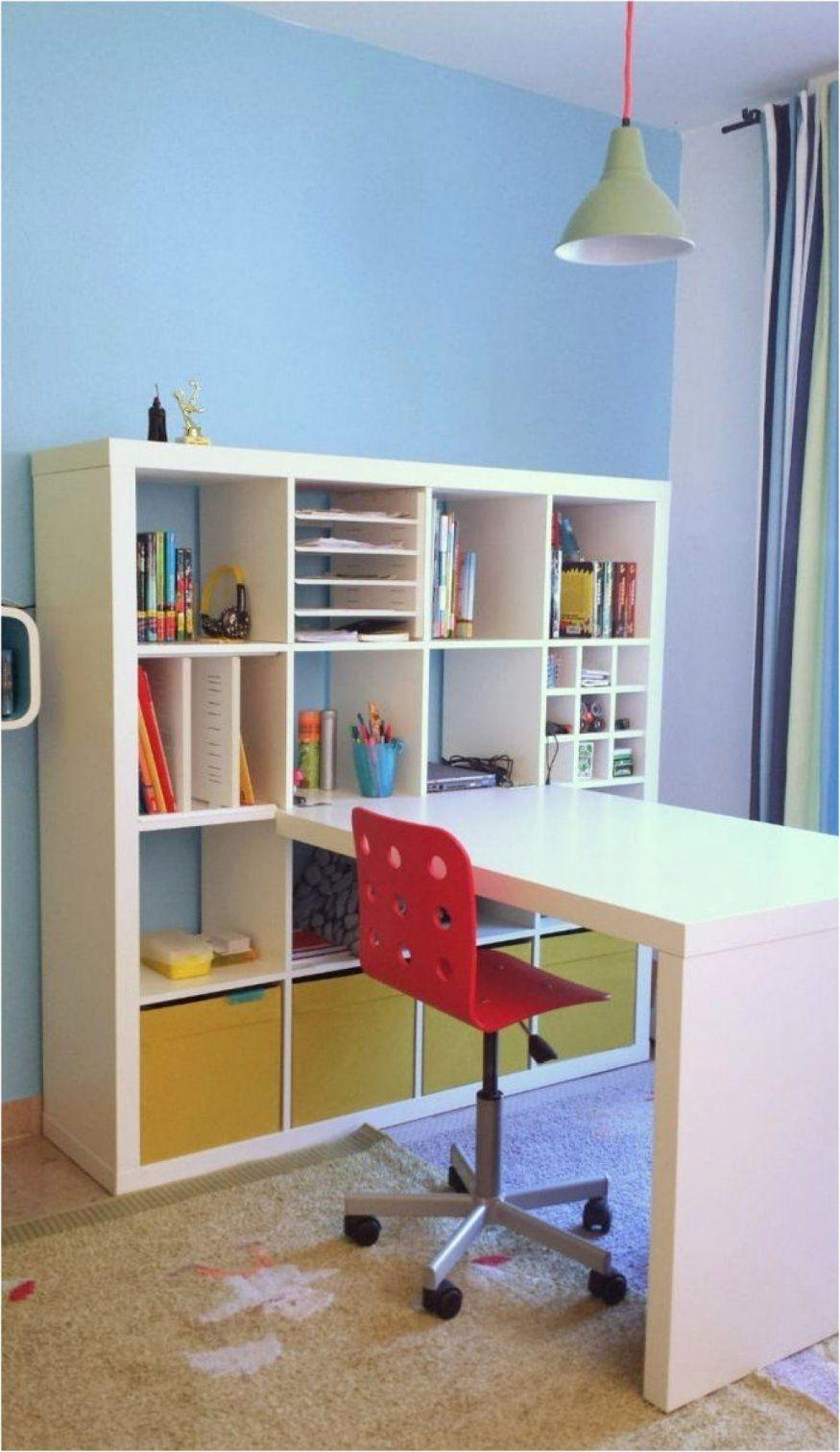 Aufbewahrung Regal Kinderzimmer Frisch Bloomingville Bokhylla M L von Regal Mit Aufbewahrungsboxen Für Kinderzimmer Photo