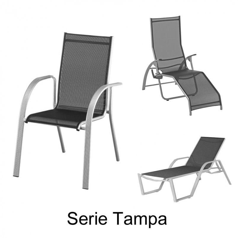 Auflage Für Serie Tampa Von Kettler Für Stapelsessel Bäderliege von Kettler Tampa Bäderliege Auflage Photo