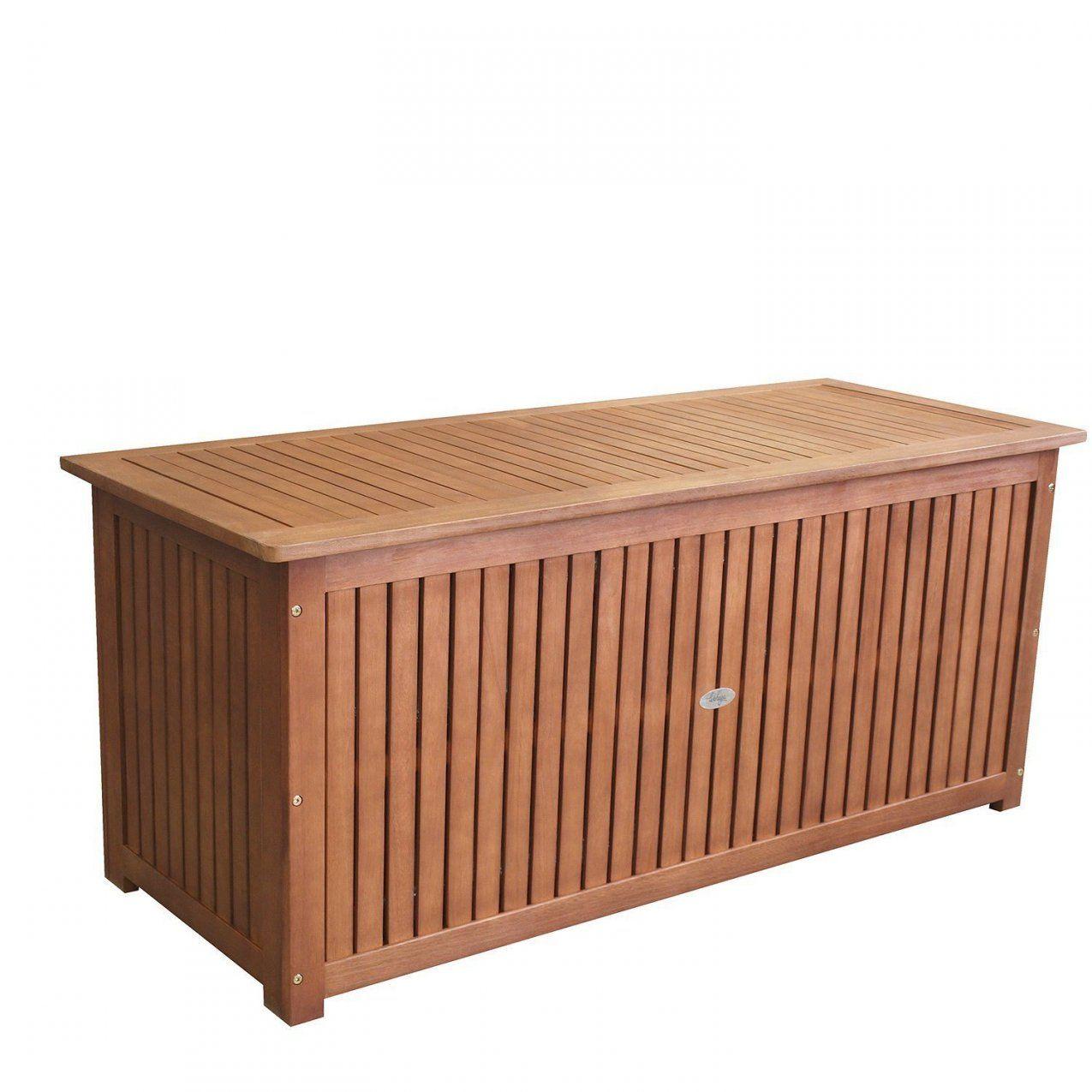 Auflagenbox Selber Bauen von Auflagenbox Holz Selber Bauen Bild