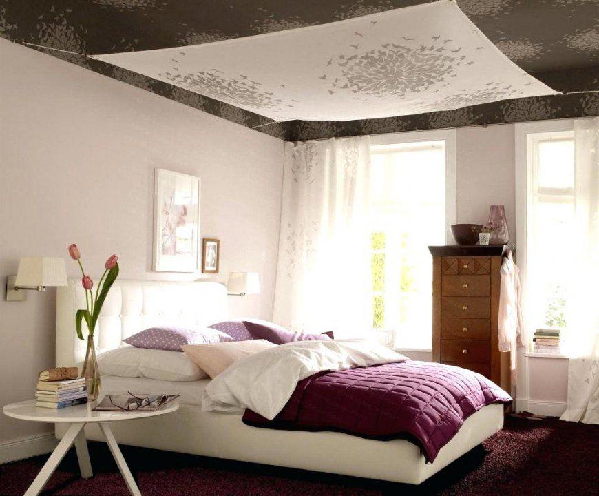 Aufrüttelnde Schlafzimmer Gemutlich Zusammen Mit Oder In Verbindung von Großes Schlafzimmer Gemütlich Einrichten Photo