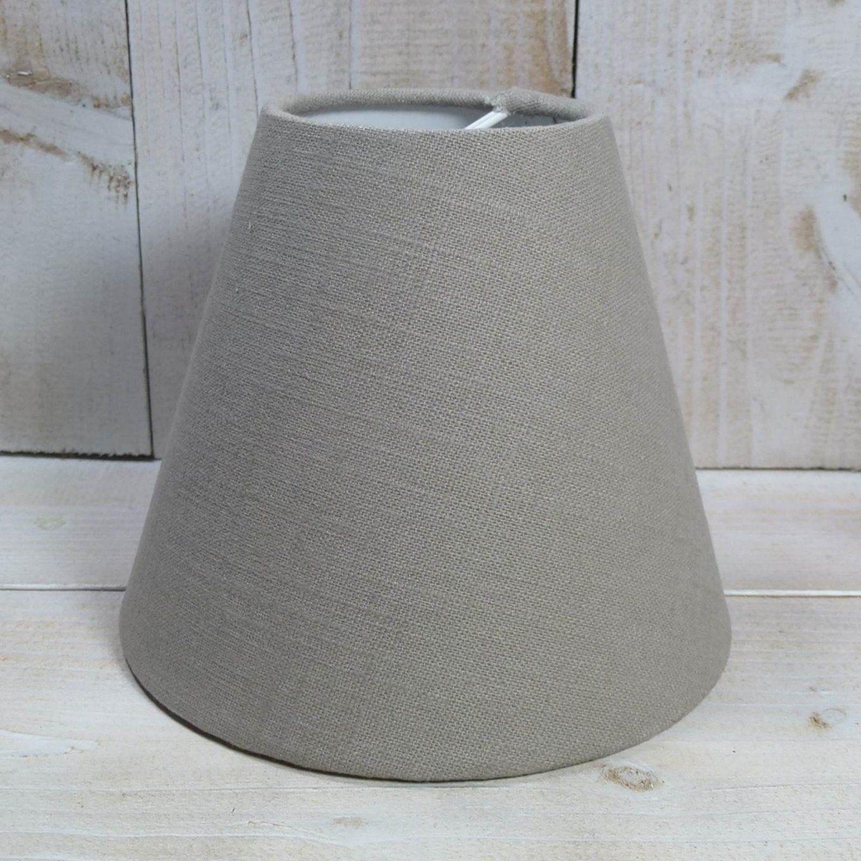 kleine lampenschirme zum aufstecken haus design ideen. Black Bedroom Furniture Sets. Home Design Ideas