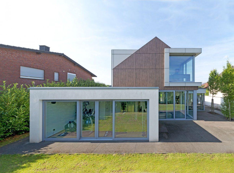 Aufstocken & Anbauen In Holzbauweise Zimmermeisterhaus von Haus Aufstocken Fertigbauweise Kosten Photo
