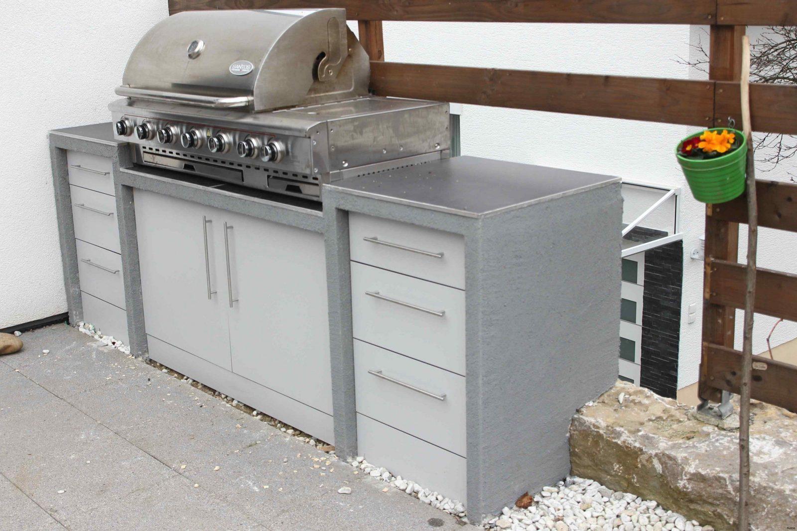 Außenküche Selber Bauen Holz Wunderbar Mobile Werkbank Klappbar Best von Außenküche Selber Bauen Holz Bild