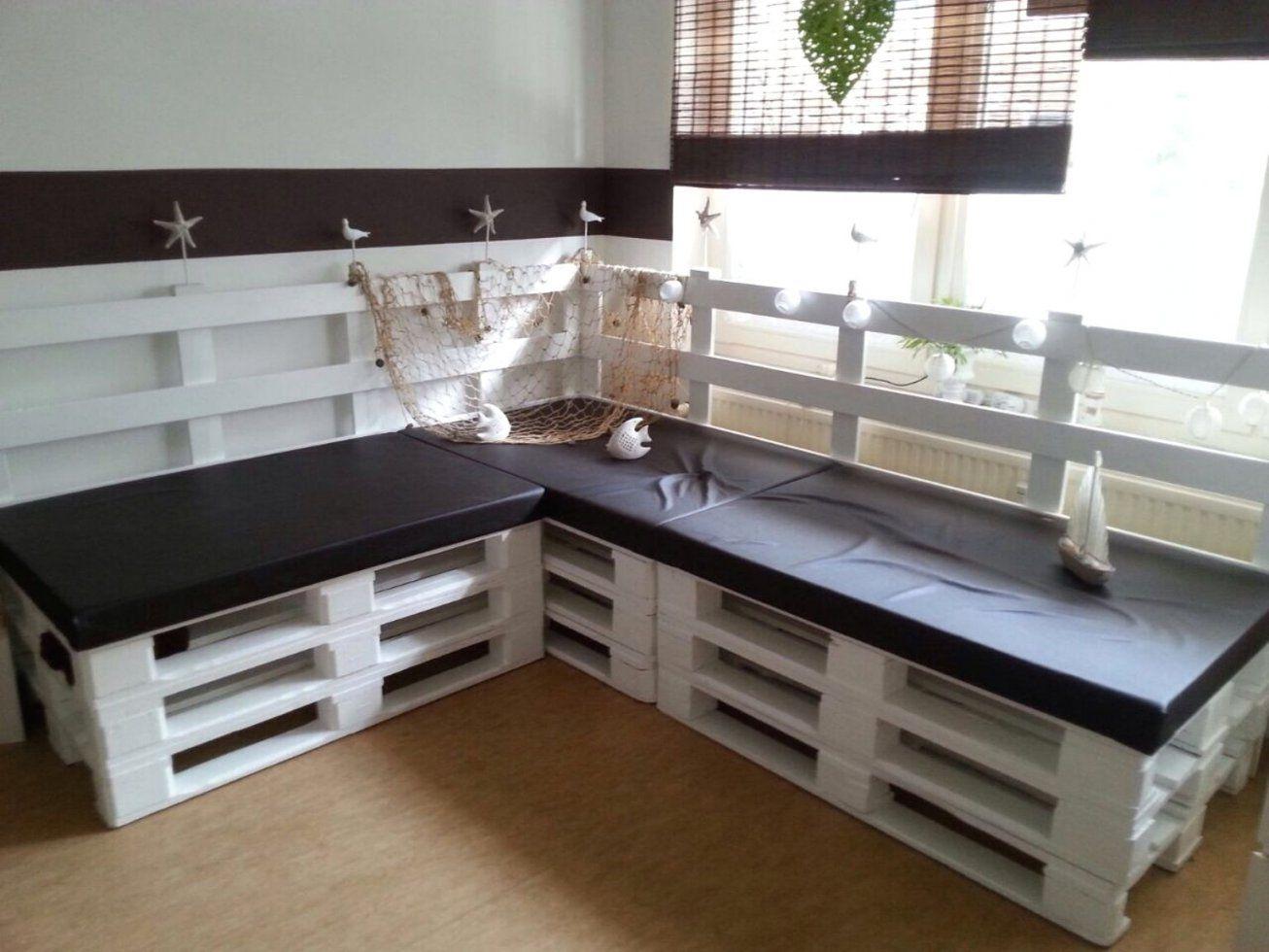 au enk che selber bauen holz haus design ideen. Black Bedroom Furniture Sets. Home Design Ideas