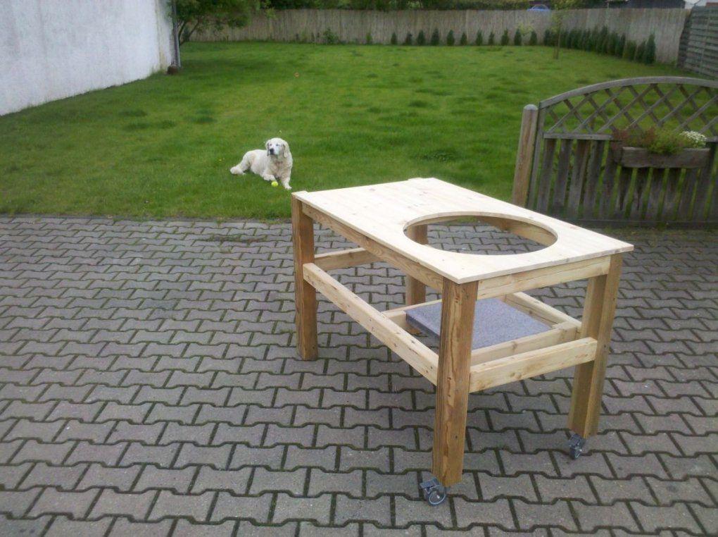 Außenküche Selber Bauen Kaufen : Terrassenüberdachung günstig of außenküche selber bauen bilder ideen