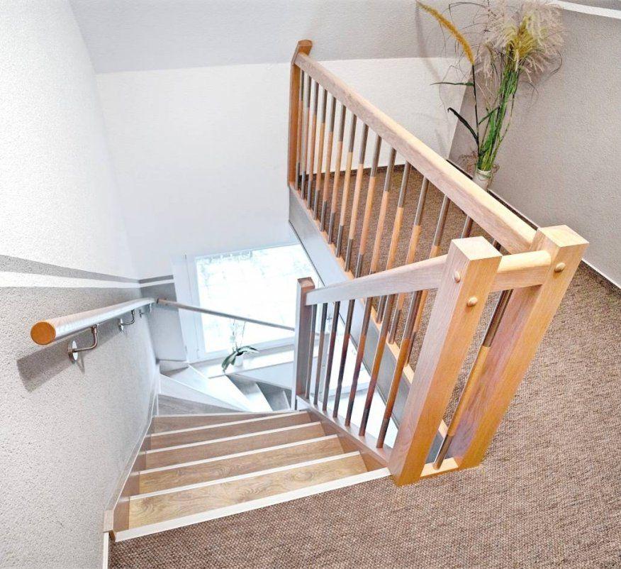 Außergewöhnlich Garten Inspiration Ebenfalls Tolle 40 Treppe Selber von Treppen Selber Bauen Holz Photo