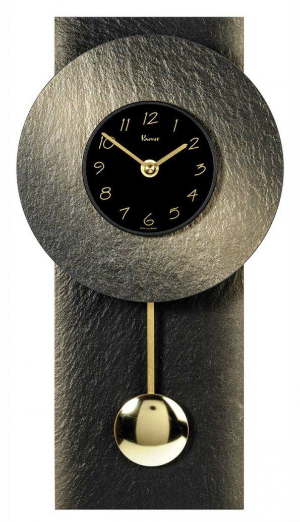 Außergewöhnlich Wohnzimmer Uhren Mit Pendel Ideen 5804 von Wohnzimmer Uhren Mit Pendel Bild