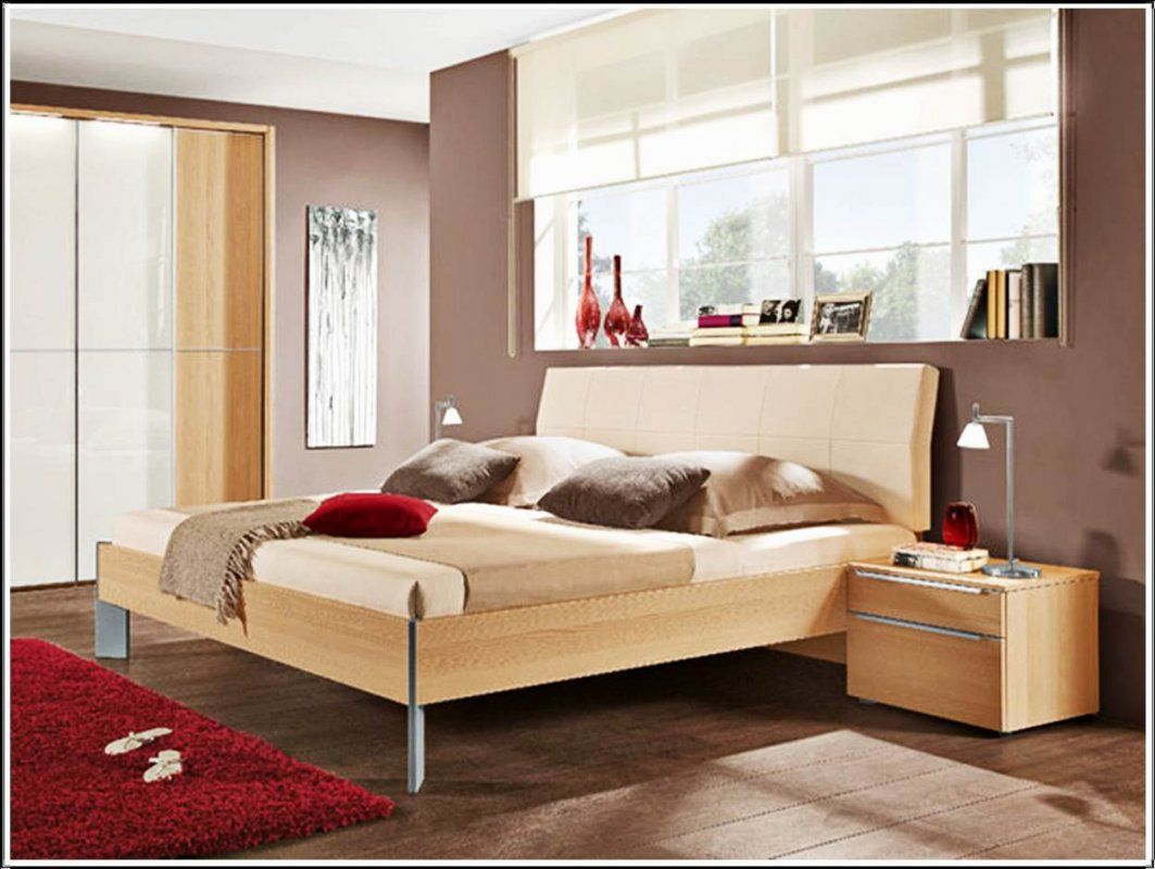 Außergewöhnliche Betten Selber Bauen  Haus Dekoration Referenz von Außergewöhnliche Betten Selber Bauen Bild