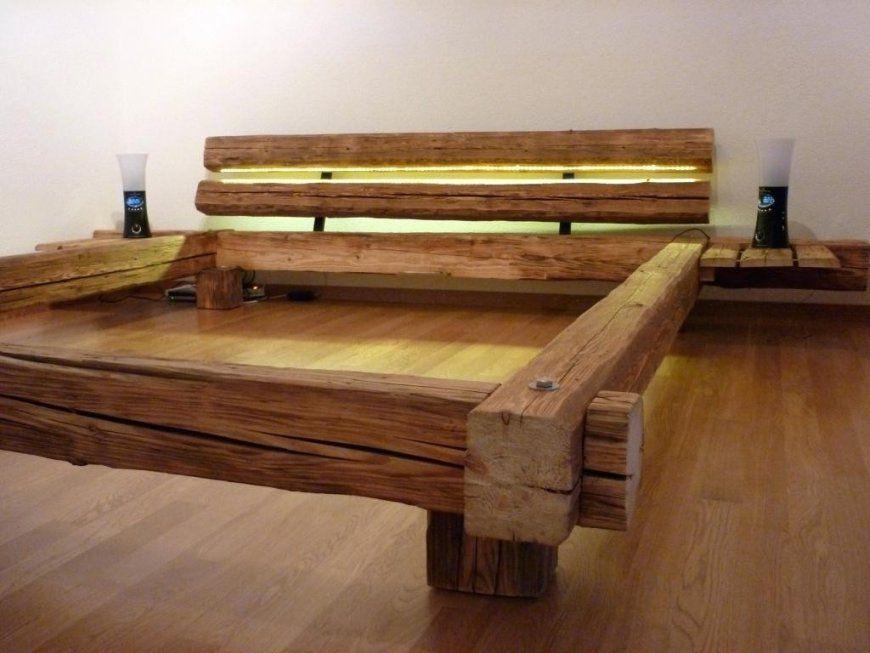 Außerordentliche Möbel Aus Holz Selber Bauen  Paperwingsmedia von Tv Möbel Holz Selber Bauen Bild
