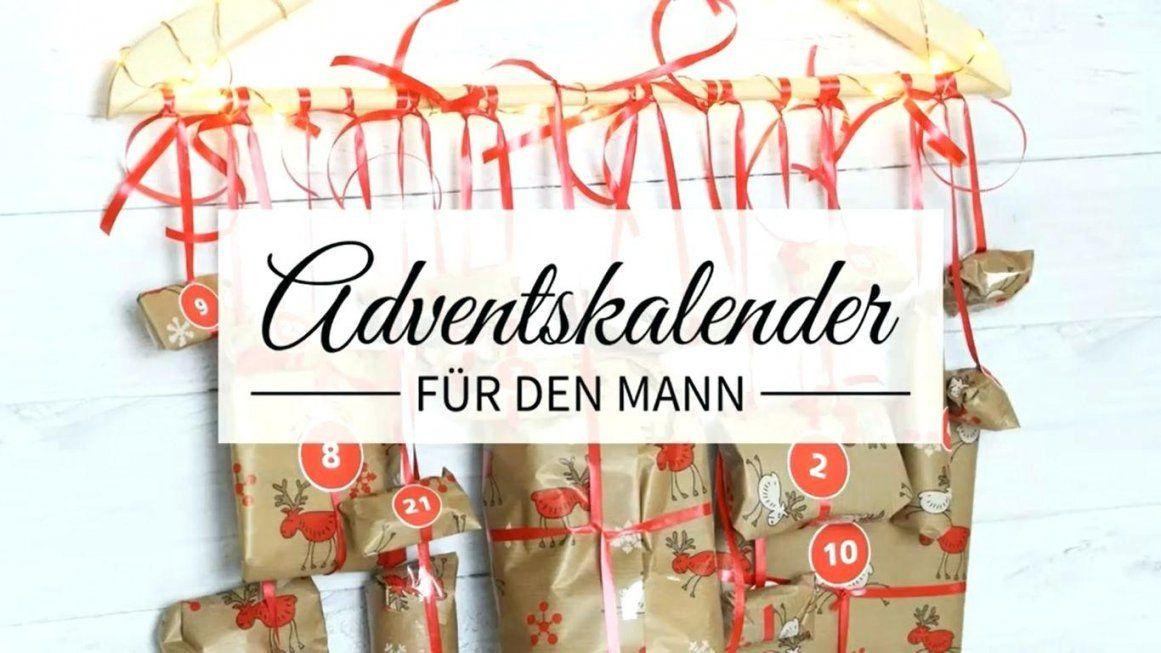 Ausgefallene Adventskalender Selber Basteln Geschenkideen Fa 1 4 R von Ausgefallene Adventskalender Selber Basteln Bild