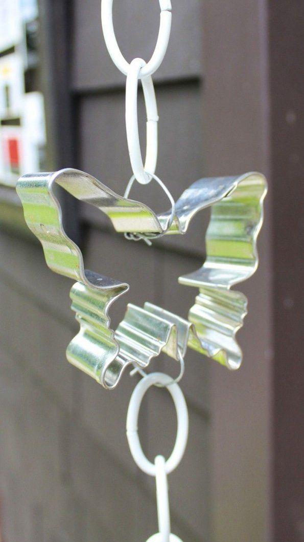 Ausgefallene Gartendeko Selber Machen101 Beispiele Und Upcycling von Upcycling Ideen Zum Selbermachen Photo
