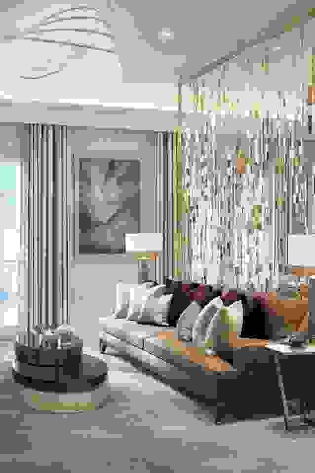 Ausgefallene Ideen Zur Raumabtrennung – Wohndesign von Ausgefallene Ideen Zur Raumabtrennung Bild