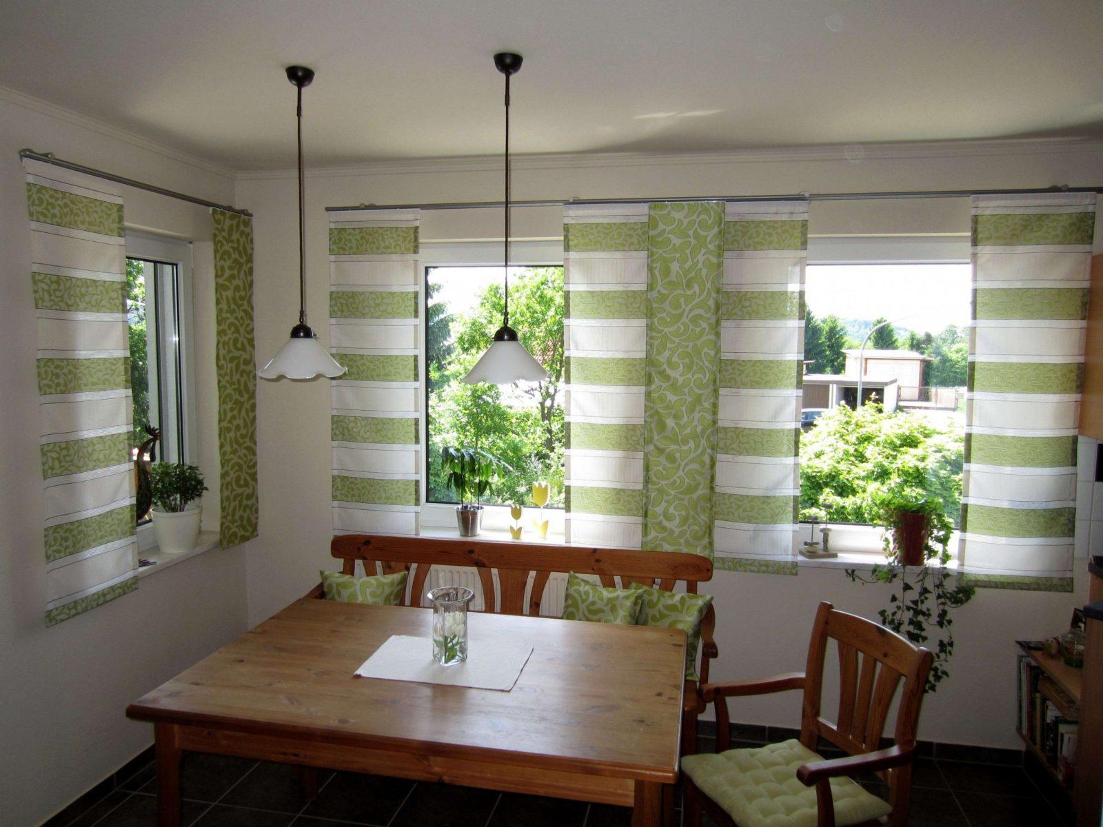 Ausgefallene Wohnzimmermobel Wohnzimmer Wohnzimmermobel Vollholz von Gardinen Wohnzimmer Trend Bild