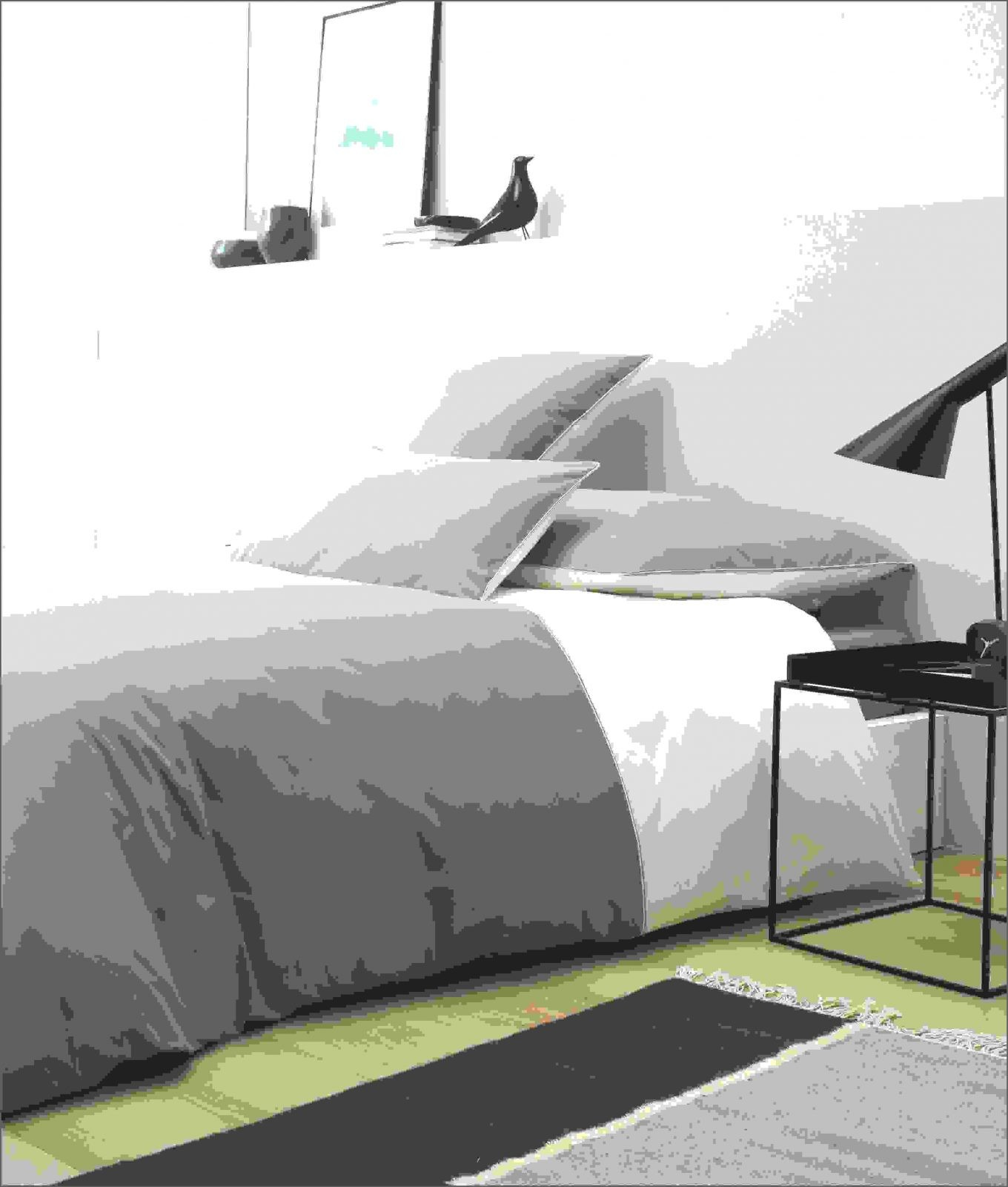 Ausgezeichnet Bettwäsche 200X220 Biber Ido Kinder Bettwaesche 2 Von von Bettwäsche 200X220 Biber Bild