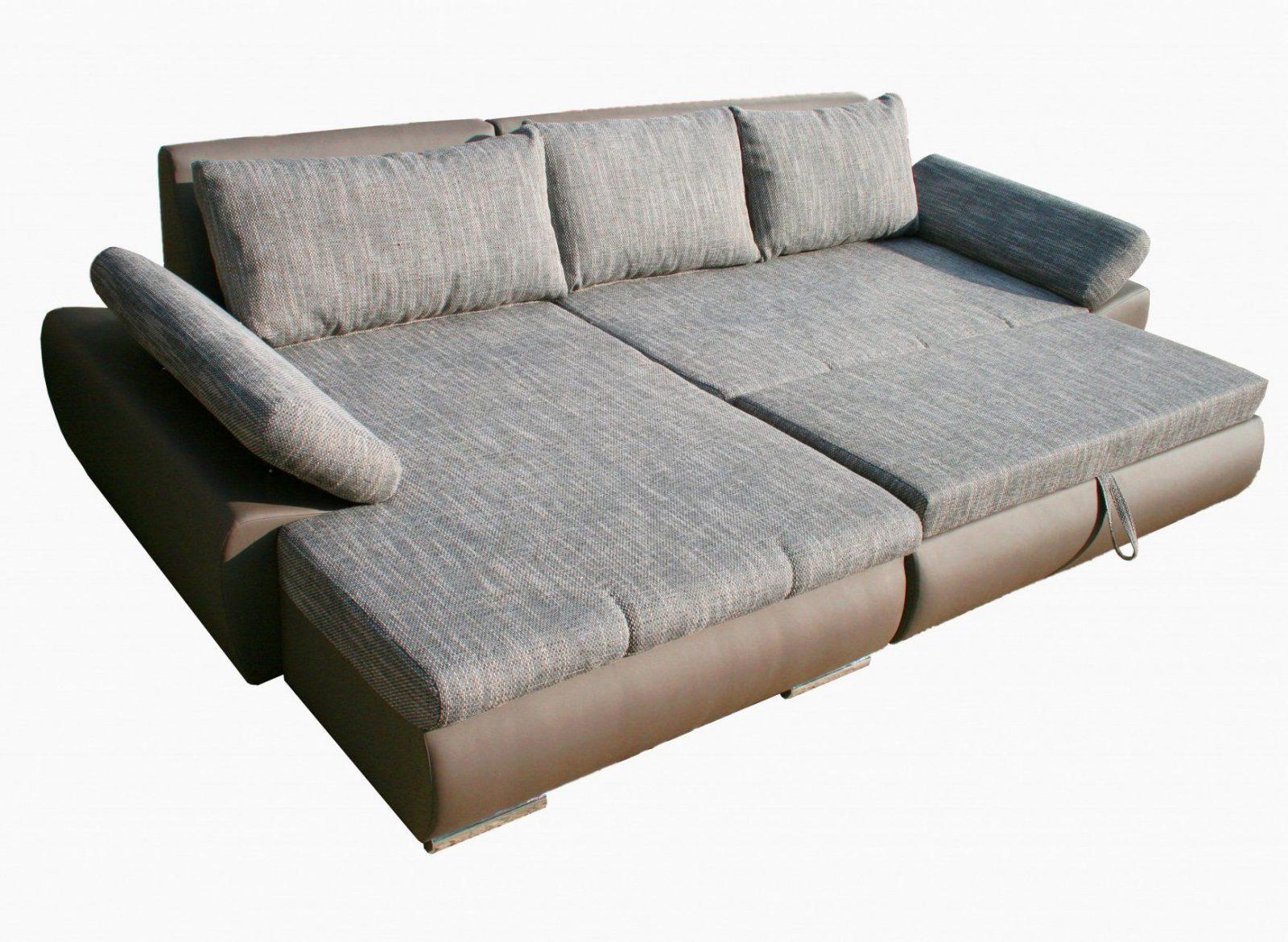 Ausgezeichnet Big Sofa Mit Bettkasten Herrlich Schlaffunktion Und von Couch Mit Bettkasten Und Schlaffunktion Bild