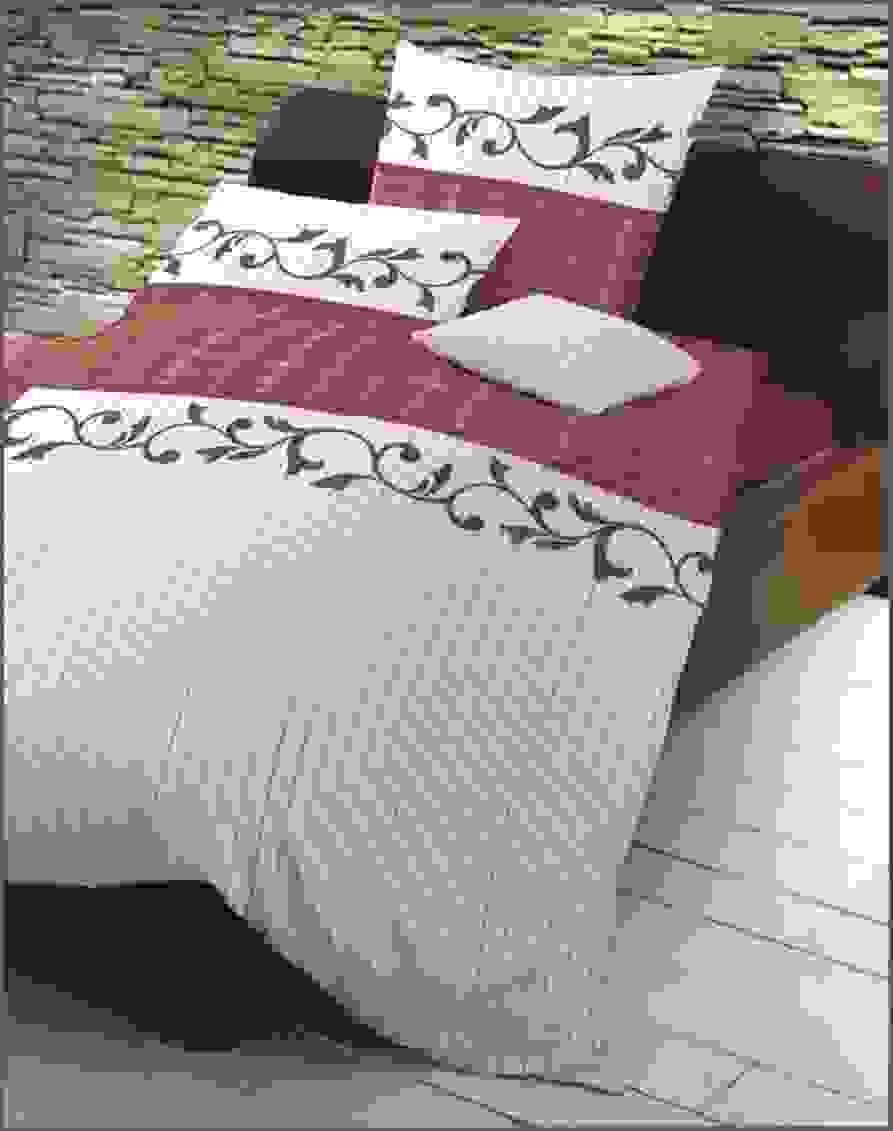 Ausgezeichnet Coole Bettwäsche 155X220 Schick Bettwaesche Natur Von von Landhaus Bettwäsche 155X220 Photo