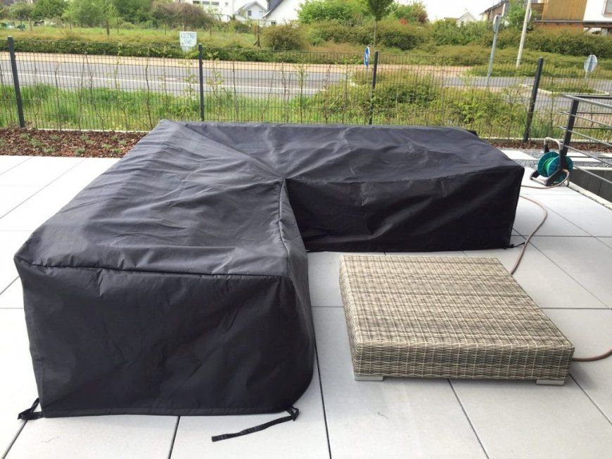 Ausgezeichnet Gartenmöbel Abdeckung Nach Maß Lounge Mass Cheap von Abdeckung Gartenmöbel Nach Maß Bild