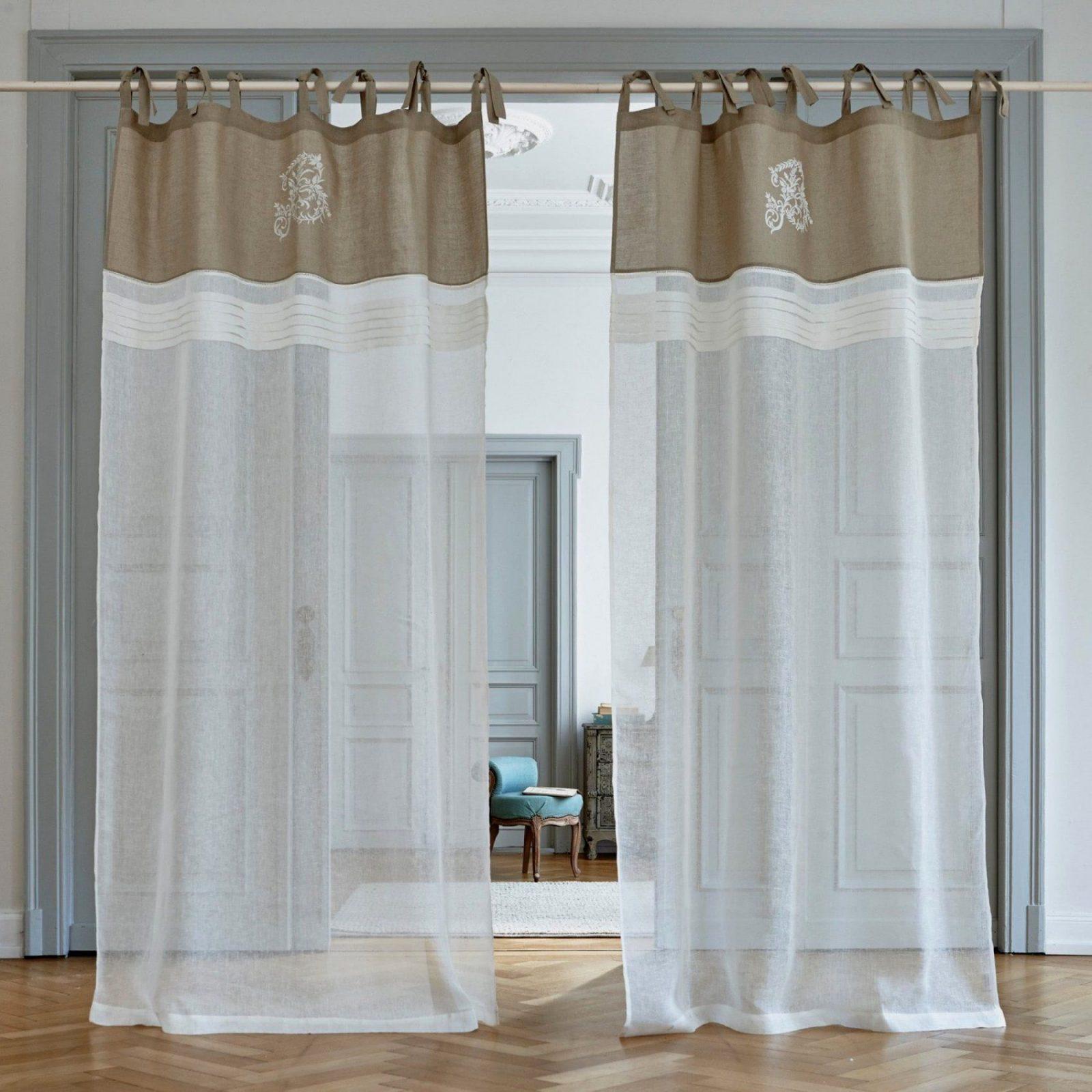 Ausgezeichnet Günstig Gardinen Tolle Gunstig Exquisit Vorhang von Gardinen Landhausstil Meterware Photo