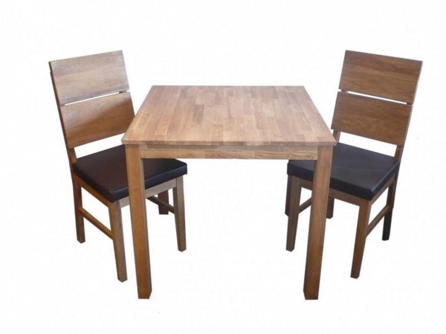Ausgezeichnet Kleiner Esstisch Mit 2 Stühlen Aufbau 6196 von Bistrotisch Mit 2 Stühlen Photo