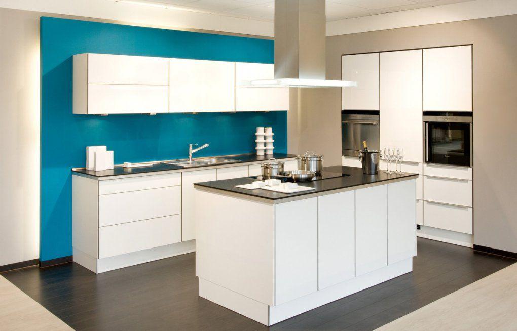 Single Küche günstig online auf blogger.com ab ,10 € kaufen
