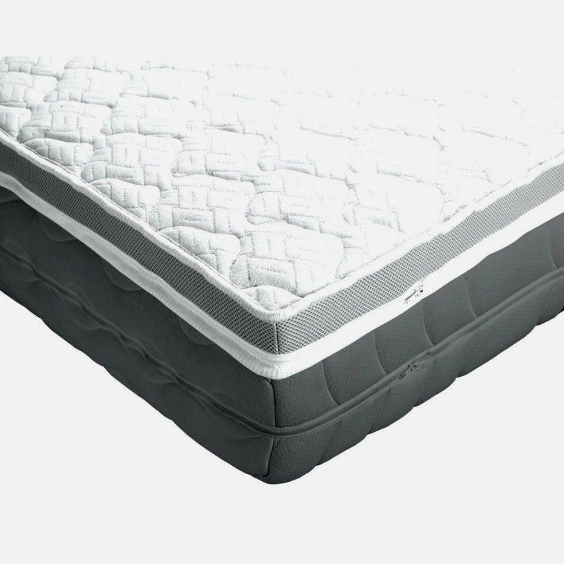 matratze 160 200 matratzen 160 200 cm matratzentopper 160. Black Bedroom Furniture Sets. Home Design Ideas