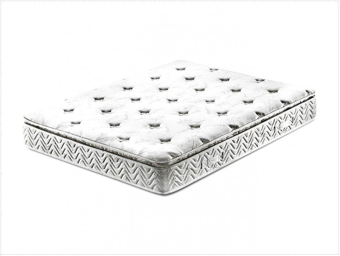 ausgezeichnet orthop dische matratzen testsieger cool test 140x200 7 von orthop dische matratzen. Black Bedroom Furniture Sets. Home Design Ideas