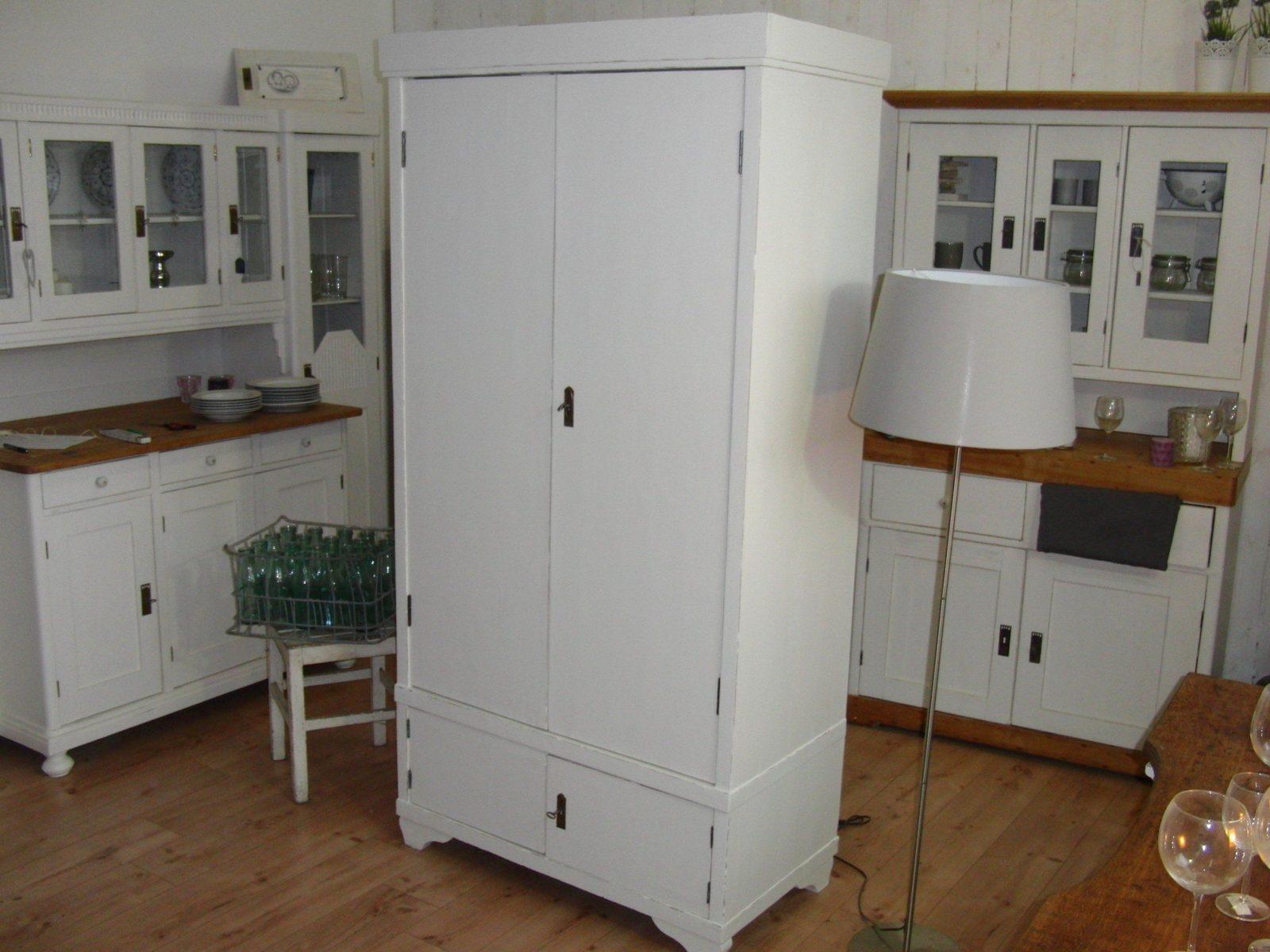 ausgezeichnet schrank neu gestalten ideen fotos die kinderzimmer von schrank neu gestalten ideen. Black Bedroom Furniture Sets. Home Design Ideas