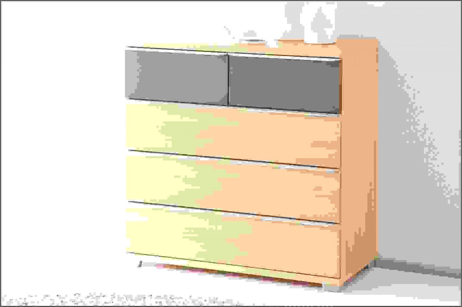 Ausgezeichnet Staud Kommode Rubin 0 Von Minions Bettwäsche Aldi von Minions Bettwäsche Aldi Bild