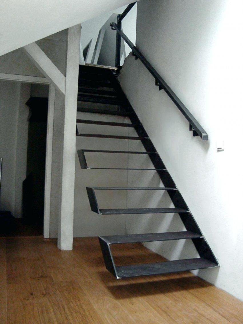 Aussentreppe Kosten Beton Preis Stahl Aussentreppen von Treppen Aus Polen Kosten Bild