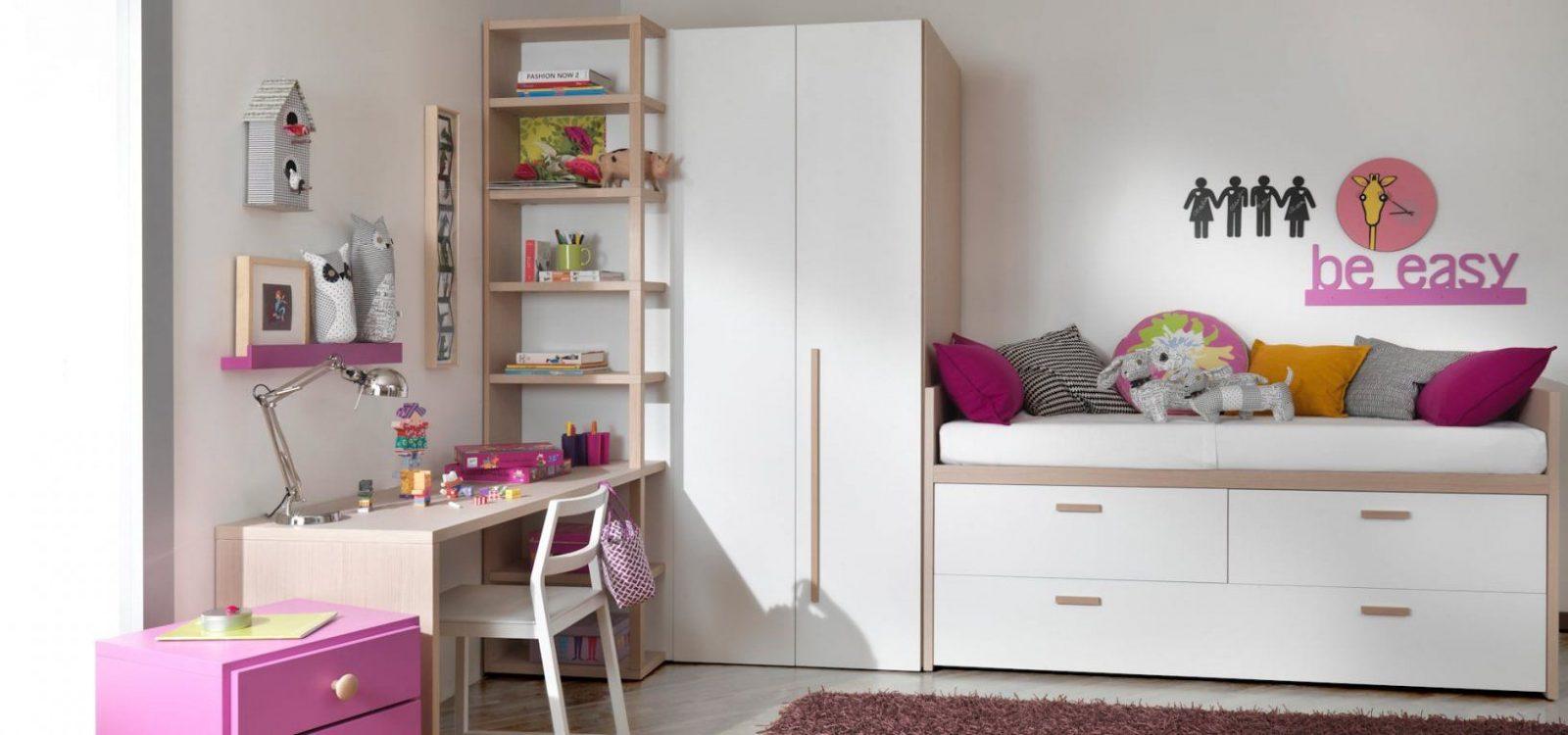 Aussergewöhnliche Hochbettenmobimio  Räume Für Kinder  Homify von Hochbett Mit Viel Stauraum Photo