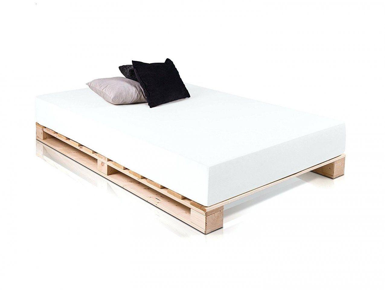 Ausziehbett Flexa Weiss Gleiche Hohe White – Lavwcd von Ausziehbett Gleiche Höhe Ikea Photo