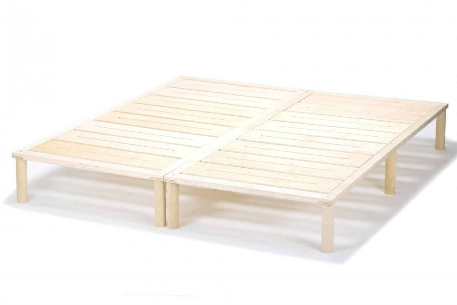 Ausziehbett Gleiche Hohe Holz Flexa Ikea Hemnes – Lavwcd von Ausziehbett Gleiche Höhe Ikea Bild