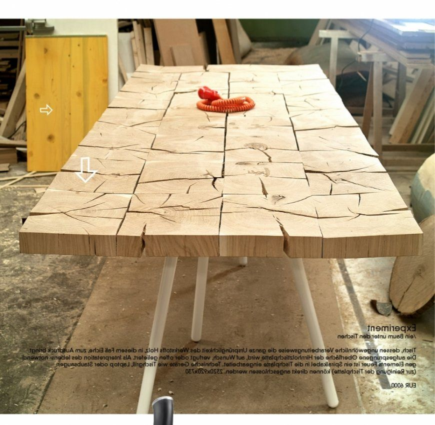 Awesome Design Ideas Möbel Aus Holz Selber Bauen  Home Design Ideas von Design Möbel Selber Bauen Bild