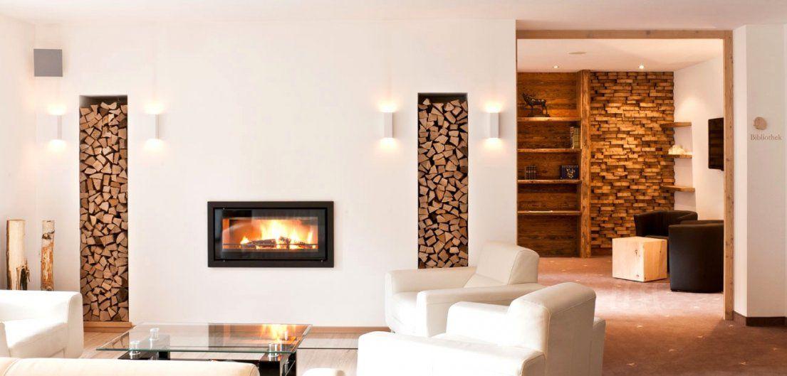 Awesome Design Kamin Wohnzimmer Kosten Stinkt Abstand Ohne von Kamin Wohnzimmer Ohne Rauchabzug Photo