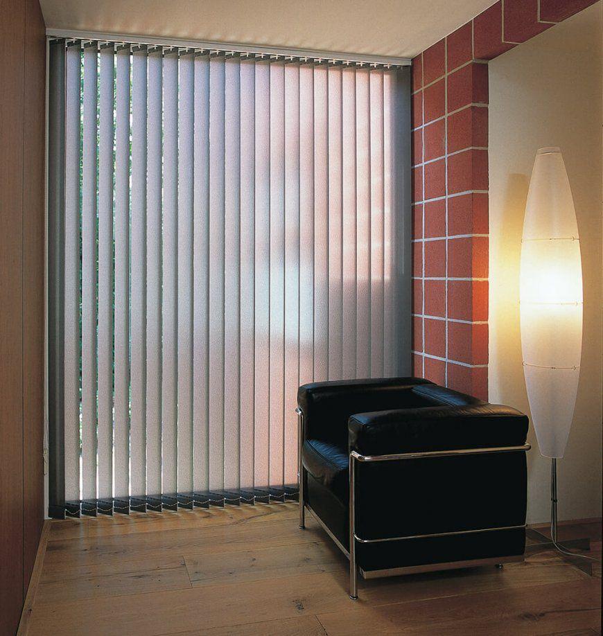 Awesome Gardinen Fur Wohnzimmer Grose Fenster Images House von Gardinen Für Schmale Hohe Fenster Photo