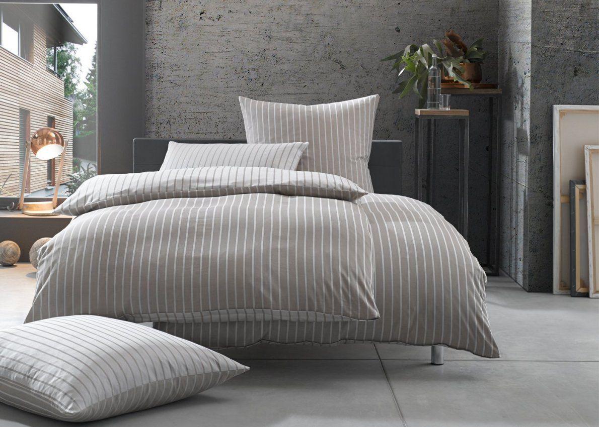 Awesome Idea Hochwertige Bettwäsche Aus Leinen Sollte Stets Mit von Hochwertige Bettwäsche Reduziert Bild