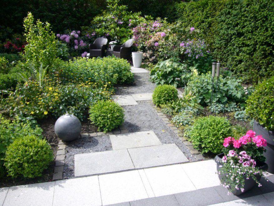 Awesome Kleine Garten Gestalten Praktische Losungen Auch Fur Den von Kleine Gärten Gestalten Praktische Lösungen Bild