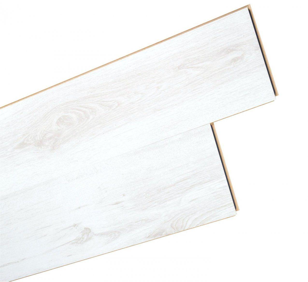 Awesome Laminat Weiss Laminatboden Ikea Bauhaus Eiche Gunstig von Laminat Weiß Hochglanz Ikea Bild