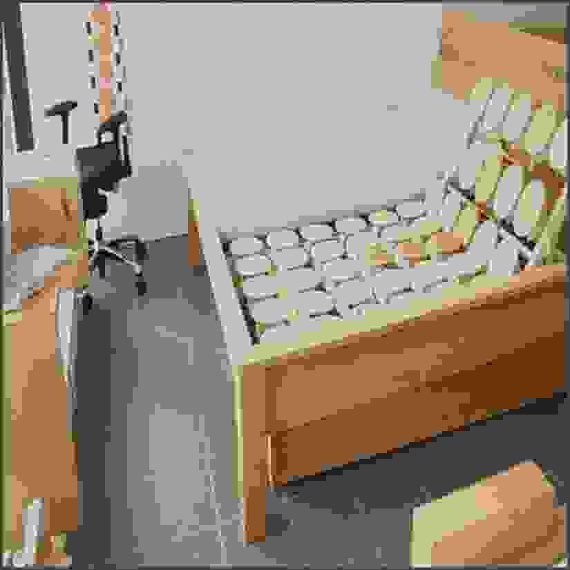 Awesome Von Bett Selber Bauen Kreativ Luxus 40 Design Ideen von Bett Selber Bauen Kreativ Photo