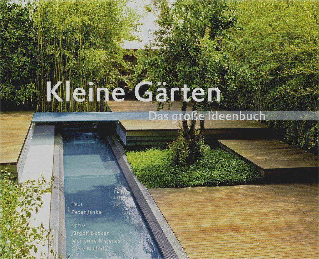 Awesome Von Gartengestaltung Kleiner Garten Ideen Gestaltung Schön von Kleine Gärten Gestalten Beispiele Bild