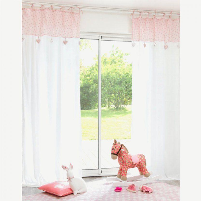 gardinen n hen lassen von nasha ambrosch pers nlich und kompetent von gardinen in polen n hen. Black Bedroom Furniture Sets. Home Design Ideas