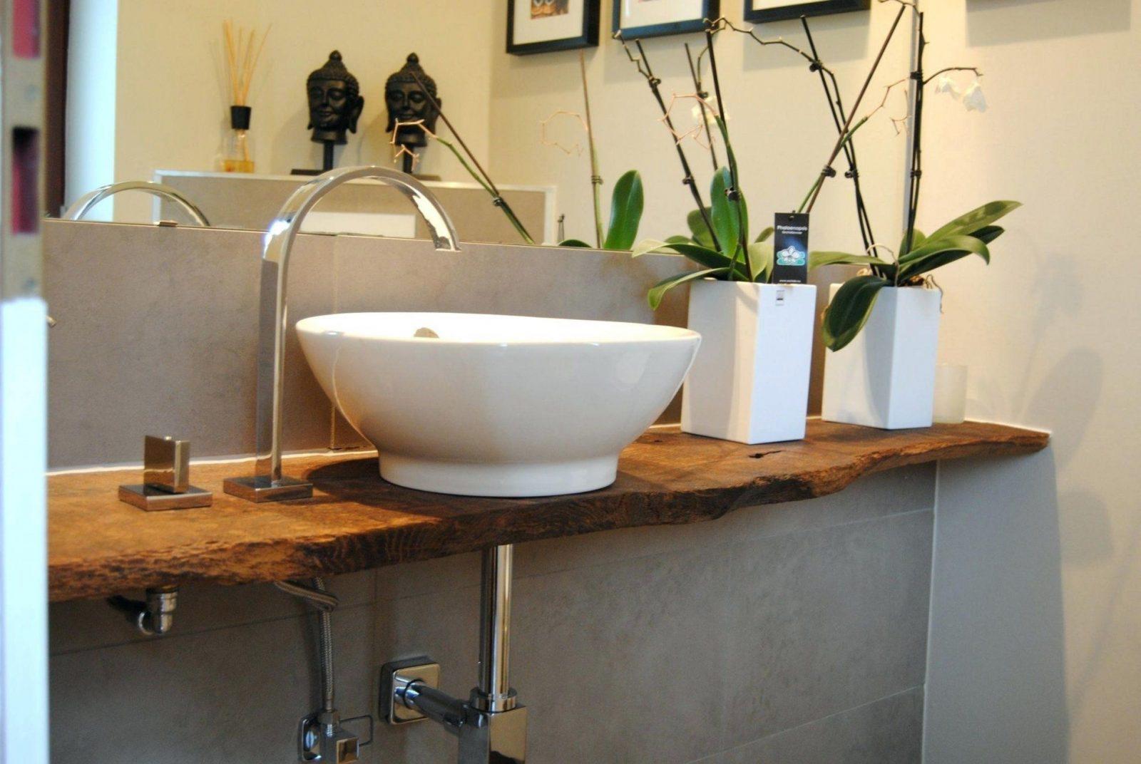 Awesome Waschbeckenunterschrank Holz Selber Bauen von Waschbeckenunterschrank Holz Selber Bauen Bild