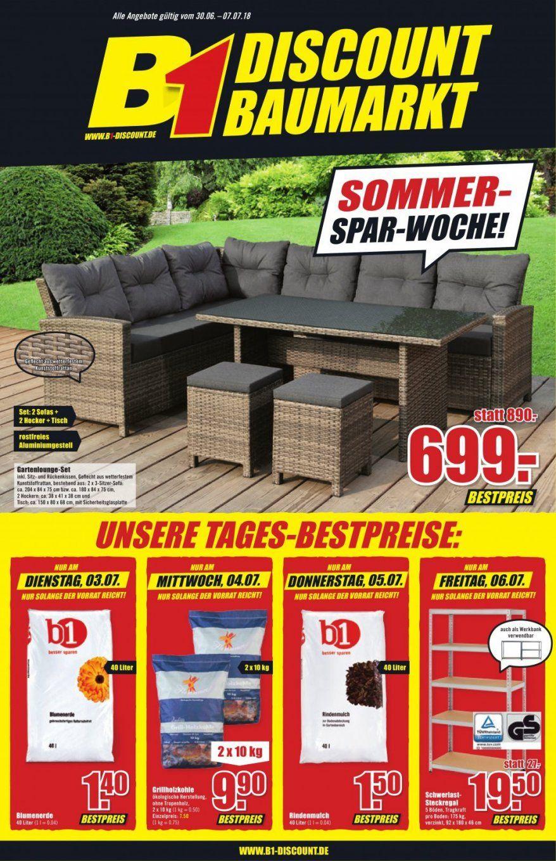 b1 discount baumarkt hagen haus design ideen. Black Bedroom Furniture Sets. Home Design Ideas
