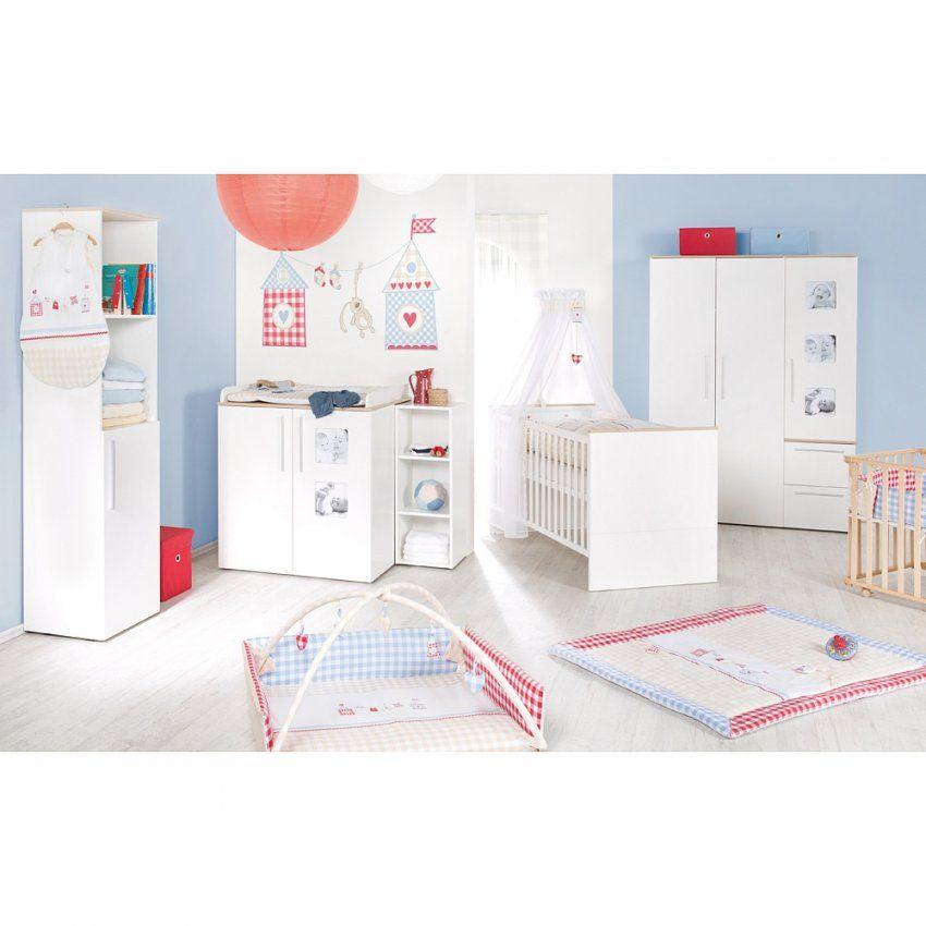 "Babies R Us  Kinderzimmer Emily 3Teilig  Babies R Us  Babies""r""us von Baby Komplettzimmer 3 Teilig Bild"